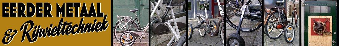 algemeen uurloon fietsenmaker